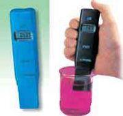 防水电导笔/笔式电导仪/纯水检测笔