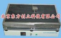 高温防腐电热板