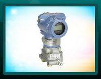 3051P型参考级压力变送器