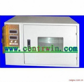 人造板甲醛釋放量檢測儀 特價 型號:JY-KMGM330A