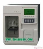 微粒分析仪(医疗器具检测专用) 型号:GSTY/WF-71JA