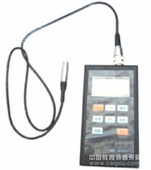 磁性測厚儀型號:TX-TD300