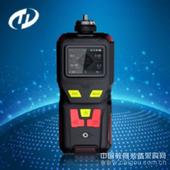 便携式氯乙烯检测报警仪,氯乙烯测试仪厂家直销