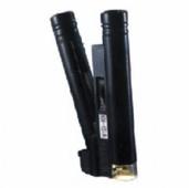 WYSX-40X读数显微镜