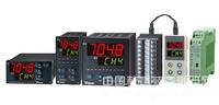 AI-7048型4路PID溫度控制器