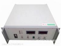 SOYI-系列/0-1000V可调型直流稳压电源