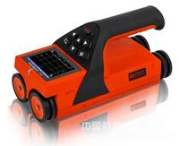 ZD31一體式鋼筋掃描儀