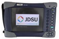 OTDR,光时域反射仪,JDSU,