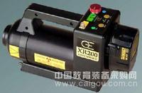 XR200型便携式射线源