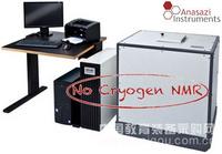 真正科研用無液氦核磁共振波譜儀(NMR)