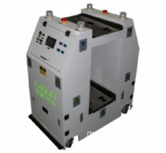 吉林agv厂家 吉林agv磁条 SMT专用AGV