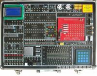HQFC-M3开放式单片机实验箱