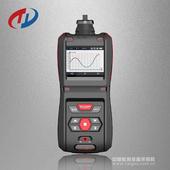 分辨率0.001ppm硫化氢报警器|便携式硫化氢分析仪|H2S速测仪