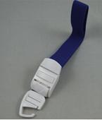 松紧带插扣带挂钩止血带/卡扣式止血带  产品货号: wi91033