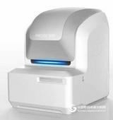 具有分层扫描功能的数字病理扫描仪 PRECICE 500/600系列