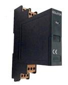 一進三出信號隔離器/隔離配電器