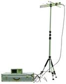 全频段标准测量天线/场强仪天线