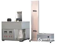 原油中蜡含量测定 蜡含量测试仪