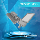 操場照明 LED節能防眩路燈 OHSF816(DO)