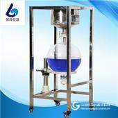 上海保玲供應真空抽濾器ZF-10L,真空泵,實驗化工專用