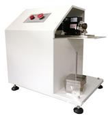 橡膠塑料滑動摩擦磨損測試儀設備(正品)