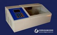 药物透皮扩散试验仪 透皮仪 型号:DP-6B