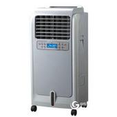 供應工業空氣凈化器