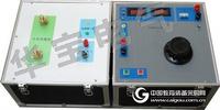 分体式大电流发生器,分体式升流器
