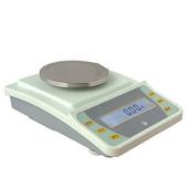 0.1g电子天平(0-800g) YP8001