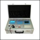 六合一室內空氣測定儀   型號:DP-MJL-A3