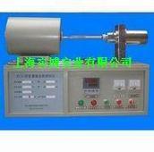 上海实博 KY-PCY-Ⅲ系列材料热膨胀系数测试仪 膨胀系数测定仪  热膨胀仪 厂家直销