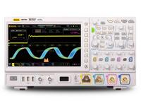 普源RIGOL MSO/DS7000系列 7014/7024/7034/7054 数字存储示波器,4通道,10GSa/s采样率