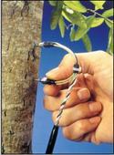 Dynamax-1K 植物生理生態監測系統