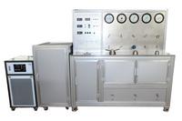 供應各種型號及規格的超臨界萃取設備