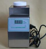 接种器械灭菌器 组培接种灭菌器
