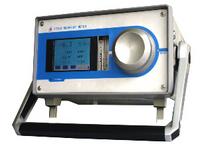便攜式智能露點儀/便攜式氫氣濕度儀