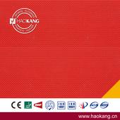 4.5mm紅布紋