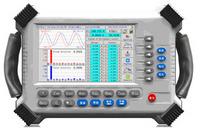 三相多功能電能表現場校驗儀/電能表現場校驗儀