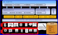 智能電能監測和節能系統