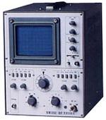 NW1252電子部優質產品