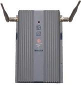 波盾手机信号屏蔽器