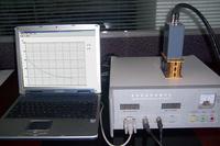半导体热电特性实验仪
