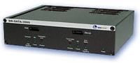 Finisar Serial ATA (SATA) 總線協議分析儀模塊