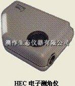 HEC电子测角仪