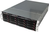 超微5T存储服务器