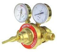 155TM气瓶集合装置用减压器