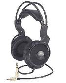 Samson RH600专业监听耳机