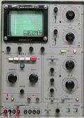 晶體管圖示儀,二極管測試儀,IGBT測試儀,QT2,QT2A