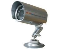齐育监控\齐育30米红外摄像机(中朗润业)