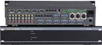 kz-9800中央控制器